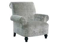 1791 Samuel,1791,chairs,comfort zone chairs,upholstered chairs