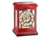 Model 1793-77-01 Aurora,17937701,clocks,mantel clocks