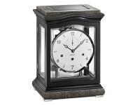 Model 1793-96-01 Aurora,17939601,clocks,mantel clocks
