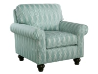 1794 Terrance,1794,chairs,comfort zone chairs,upholstered chairs