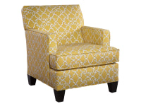 1795 Bradford,1795,chairs,comfort zone chairs,upholstered chairs