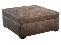 179800 Ottoman,179800,ottomans,comfort zone ottomans,upholstered ottomans