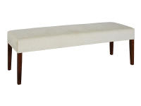 1905B Tyson Accent Bench,1905b,benches,dining room