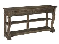 1-9207 Turtle Creek Console Table