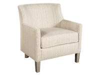 1921 Elora,1921,chairs,accent chairs,upholstered chairs,living room