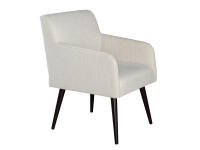 1956 Cara,1956,chairs,accent chairs,upholstered chairs,living room