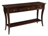 2-3104 Console Table,23104,console tables,tables