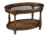 2-3201 Vintage European Oval Coffee Table,23201,tables,coffee tables,oval coffee tables