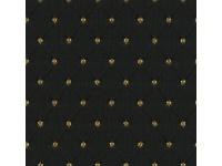 2344-081 Tiffany's Onyx