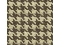 2349-894 LEROUX DOVE