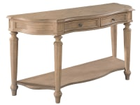 2-3606 Grand Vista Console Table,23606,tables,console tables,living room