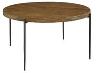2-3721 Bedford Park Round Dining Table,23721,tables,dining tables,round dining tables,dining room