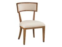 2-3723 Bedford Park Side Chair,23723,chairs,side chairs,dining chairs,dining room