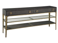2-3808 Sofa Table,23808,tables,sofa tables,living room