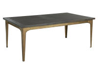 2-3820 Edgewater Rectangular Dining Table,23820,tables,dining tables,dining room
