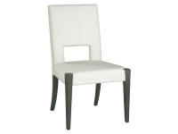 2-3823 Edgewater Upholstered Side Chair