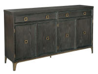 2-3826 Edgewater Buffet,23826,buffets,dining room,cabinets