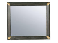 2-3867 Edgewater Mirror,23867,mirrors,bedroom,dining room,living room