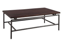 2-4200 Rectangular Coffee Table,24200,tables,coffee tables,living room