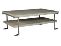 2-4400 Rectangular Coffee Table,24400,tables,coffee tables,living room