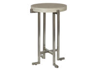 2-4405 Chairside Table,24405,tables,chairside tables,living room