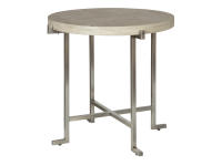 2-4406 Round Lamp Table,24406,tables,lamp tables,living room