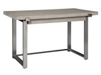 2-4440 Writing Desk,24440,desks,home office,office,writing desks