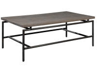 2-4500 Sedona Rectangular Coffee Table,24500,tables,coffee tables,living room