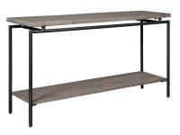 2-4508 Sedona Sofa Table,24508,tables,sofa tables,living room
