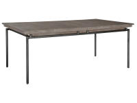 2-4520 Sedona Rectangle Dining Table,24520,tables,dining tables,dining room