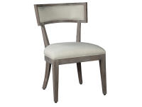 2-4525 Sedona Side Chair,24525,chairs,dining chairs,side chairs,dining room
