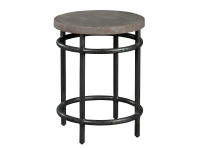 2-4529 Sedona Counter Stool,24529,stools,counter stools,bar,pub