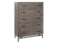2-4561 Sedona Tall Chest,24561,chests,bedroom,tall chests,dressers