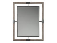 2-4567 Sedona Mirror,24567,mirrors,bedroom,living room,dining room