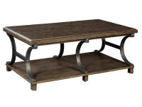2-4800 Wexford Rectangluar Coffee Table,24800,tables,coffee tables,living room,rectangular