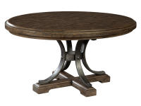 2-4801 Wexford Oval Coffee Table,24801,tables,coffee tables,living room.oval