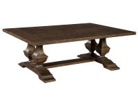 2-4803 Wexford Slab Top Coffee Table,24803,tables,coffee tables,living room,slab top