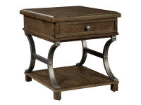 2-4806 Wexford Drawer Lamp Table,24806,tables,lamp tables,drawer,living room