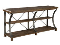 2-4808 Wexford Sofa Table,24808,tables,sofa tables,living room