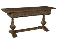 2-4809 Wexford Slab Top Console Table,24809,tables,console tables,living room,slab top
