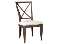 2-4823 Wexford Side Chair,24823,chairs,side chairs,dining chairs,dining room