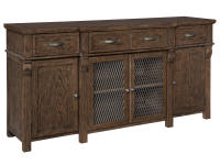 2-4825 Wexford Buffet,24825,buffets,dining room,dining