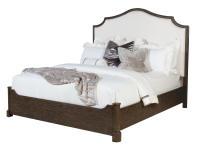 2-4865 Wexford Queen Bed,24865,beds,queen beds,bedroom