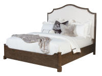 2-4866 Wexford King Bed,24866,beds,king beds,bedroom