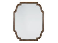 2-4867 Wexford Mirror,24867,mirrors,bed room,living room,dining room