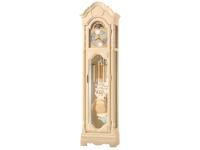 2572 Wagner,2572,clocks,floor clocks,grandfather clocks
