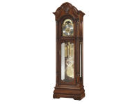 2584 Wilton,2584,clocks,floor clocks,grandfather clocks