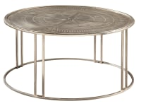 2-7314 Compass Coffee Table,27314,tables,coffee tables,compass tables