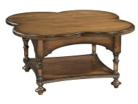 2-7352 Coffee Table,27352,tables,coffee tables