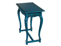 2-7386 End Table,27386,tables,end tables